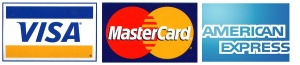 credit-cards-logos-web