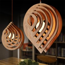 cropped-rain-drop-led-wood-pendant-font-b-light-b-font-font-b-rustic-b-font-lighting.jpg